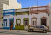 Tricolors 690 (_Rjc9666_) Tags: algarve arquitectura colors house nikkor1855 nikond5100 olhão portugal street urbanphotography ©ruijorge9666 farodistrict pt 1648 690