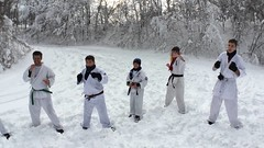 KYOKUSHIN_WINTER_CAMP_28-29_JAN_20172902