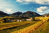 Neustift (clo dallas) Tags: outdoor neustift novacella autumn sudtirol italy landscape paesaggio mountain canon eos5d markiii