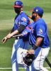 MitchMoreland (jkstrapme 2) Tags: baseball jock cup bulge