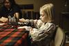 Christmas afternoon-88 (Jolizie) Tags: bingo grandma grandpa jesse riley christmas gifts