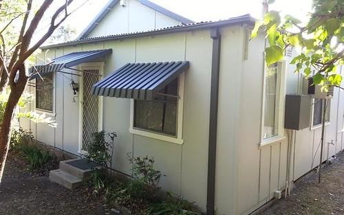 525 Great Western Hwy, Faulconbridge NSW 2776
