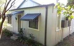525 Great Western Hwy, Faulconbridge NSW