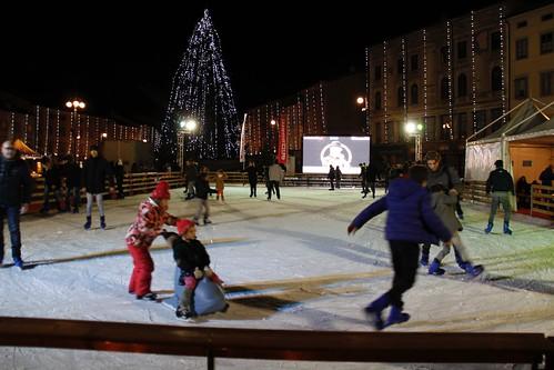 Gorizia - Natale 2016 18