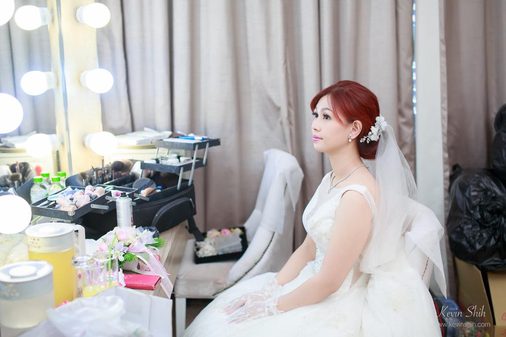 桃園晶宴-婚宴-婚攝_024