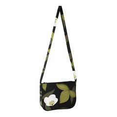 Marus Bags-laukkukuvat-0001-22-Edit copy (Bergolli) Tags: bag fashion handbag käsilaukku vintage bomul color costume design finnish flower handcraft käsityö maru retro sew sewing taide textile women remake recycle eco