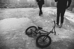 _DSC5799 (Berdnik Dmitriy) Tags: cinema bmx film shot europe kiev berdnikphoto fade roof vsco street urban city