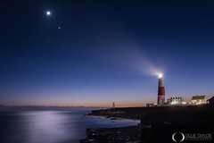 Portland Bill Lighthouse Night (www.ollietaylorphotography.com) Tags: europe uknightphotographer astrophotography dorset dorsetcoast englishchannel isleofportland jurassiccoast landscape landscapephotography mars milkyway moonmoonlight moonrise moonset nightphotography nightsky nightskyphotography nightscape nightscapephotography ocean portlandbilllighthouse sea sky southengland stars tuition venus weymouth workshops