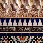 Marrakech, Morocco thumbnail