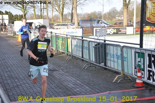 CrossloopBroekland_15_01_2017_0210