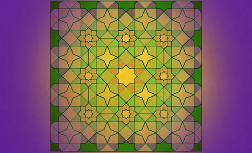 """Constelaciones Axiales, visualizaciones cromáticas de trayectorias astrales • <a style=""""font-size:0.8em;"""" href=""""http://www.flickr.com/photos/30735181@N00/32230923200/"""" target=""""_blank"""">View on Flickr</a>"""