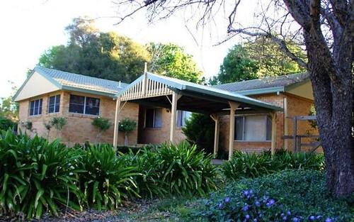224 Old Bundarra Road, Inverell NSW 2360