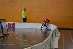 UHC Sursee_F-Junioren_Sursee-Trophy_42