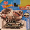 Urban Outlaw (streamer020nl) Tags: hw hotwheels model toy metal diecast porsche 356a outlaw magnuswalker malaysia 2015 urban