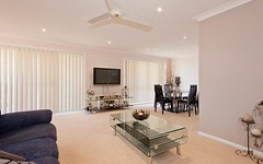 221 Beach Street, Harrington NSW