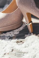 A31T0813 (Ewan Chen 陳一萬) Tags: ring bride happiness promise lovely wedding weddingphotography weddingdress couple
