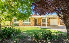 30 Chifley Drive, Dubbo NSW
