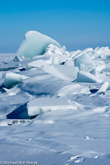 DSC_2282 (michael.petryk) Tags: lakewinnipeg winnipegbeach ice snow winter