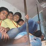 Bhavanjali Tour (32)