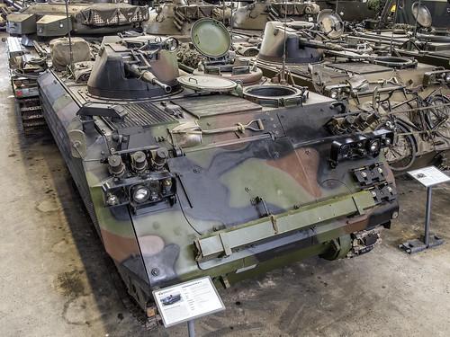 M113 S Pz 63/89 M-73626