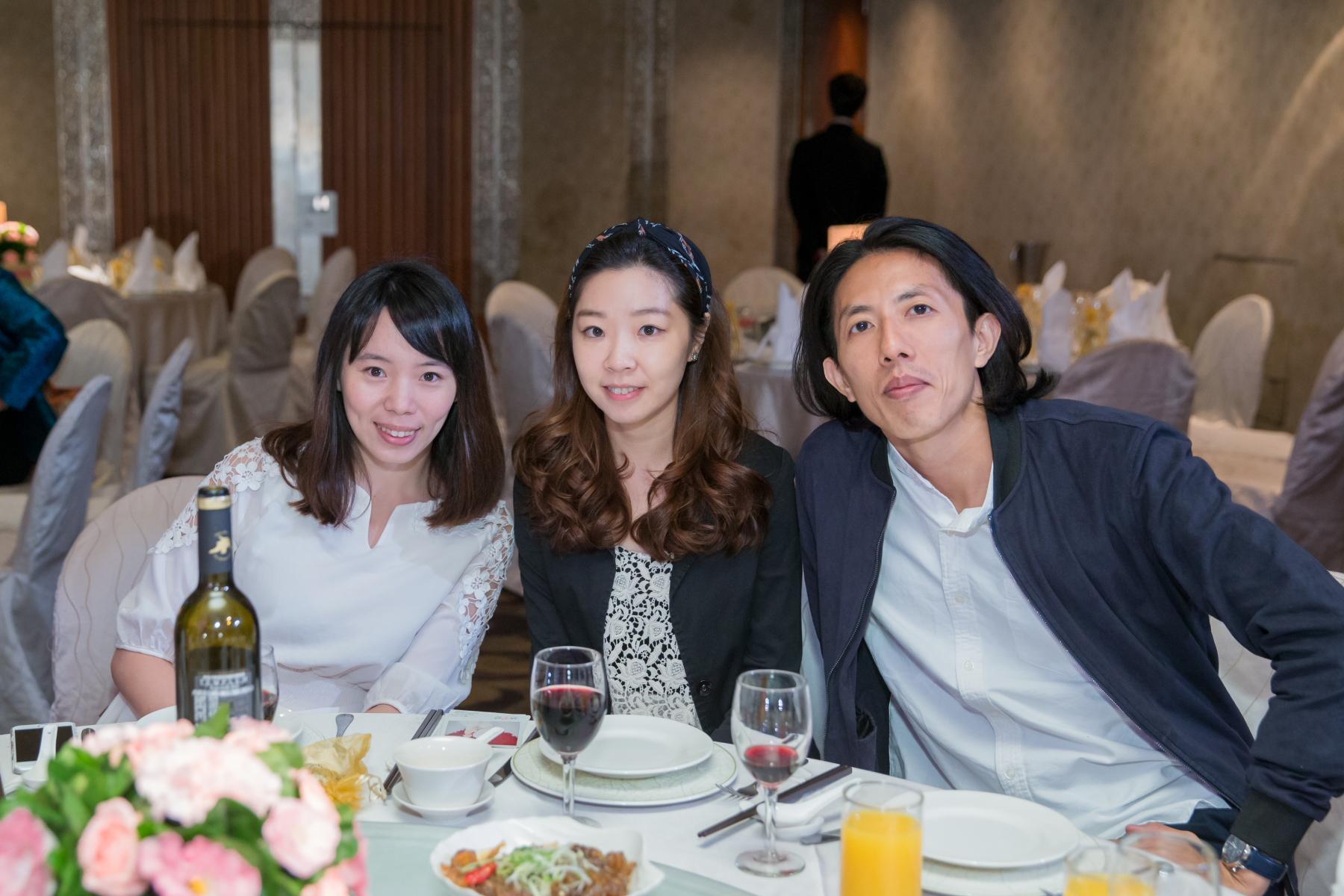 鴻璿鈺婷婚禮526