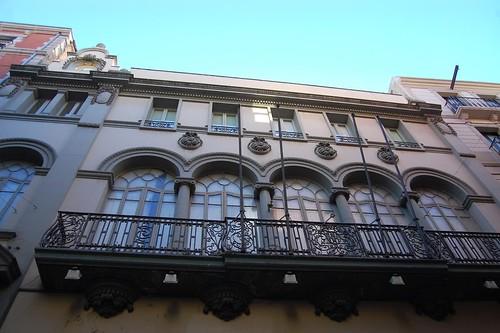 A_34 1 Edifici Casino Principal - Museu d'Art Jaume Morera (5)