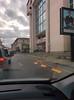 IMG_20151031_094303 (BG_Girl) Tags: велоалея булевард път софия център тротоар ограждение bicycle lane boulevard road sofia center centre sidewalk pavement enclosure nodule cutoff cut off скъсяване пътя платно платното разширяване widening