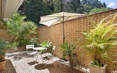 3/9 Eustace Street, Manly NSW
