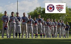 Windsor Beavers, 2014 CSL Playoff Champoions - IMG_0739.logos (Paul L Dineen) Tags: 20150606 sports baseball csl fortcollinsfoxes windsorbeavers foxes beavers windsor colorado mcblcsl baseballnov17 csl2014to2016 csl2014to2016b 2015posted taken2015 2015takenorposted posted2015 csltodo isdone college