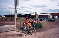 Saison biketrip pics123