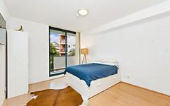 216/130 Carillon Avenue, Newtown NSW