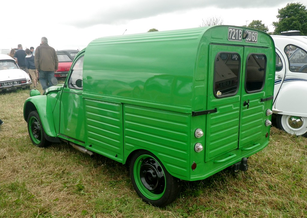 the world 39 s newest photos of 2cv and vert flickr hive mind. Black Bedroom Furniture Sets. Home Design Ideas