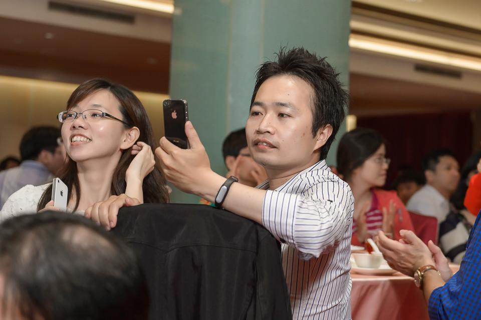 18889698060 36b629905a o [台南婚攝]Y&Z/總理大餐廳