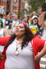 IMG_7350 (Lonfunguy) Tags: nyc newyorkcity gay love manhattan westvillage lgbt gaypride rainbowflag equality christopherstreet nycpride prideparadenyc usapride yodelpride gaypride2015 2015pride nycpride2015 pride2015