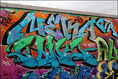 Neka / Sone (Alex Ellison) Tags: urban graffiti boobs sone graff trackside ctr northlondon neka pws mhb 1t nekah neks paintwasters cityrollers