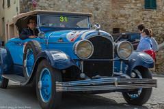 1000 Miglia 2015 (Pucci Sauro) Tags: siena toscana 1000miglia autostoriche sanquiricodorcia