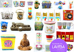 Geschenke_bei_Lavieba_1_072015