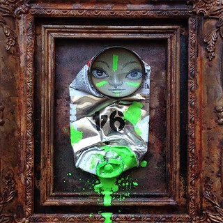 Today's can has no other choice but to believe. #mydogsighs
