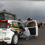 "Slovakiaring FIA CEZ 2015 <a style=""margin-left:10px; font-size:0.8em;"" href=""http://www.flickr.com/photos/90716636@N05/19138231912/"" target=""_blank"">@flickr</a>"