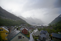 RelaxedPace22605_7D6805 (relaxedpace.com) Tags: norway 7d 2015 mikehedge