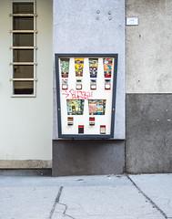 Knöllgasse 43 - 1100 Wien