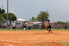 """Little Miss Kickball State All Star Tournament 2015 • <a style=""""font-size:0.8em;"""" href=""""http://www.flickr.com/photos/132103197@N08/19239217810/"""" target=""""_blank"""">View on Flickr</a>"""