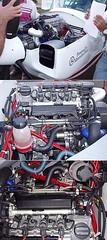 diesel-fk9-smart-engine