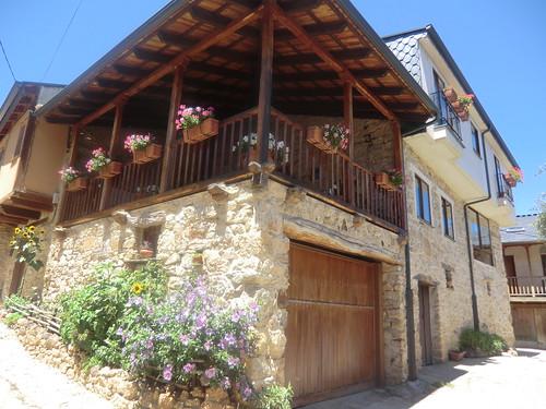 Fotografía Paquita Valdi Marcha 391 27 y 28 de Junio Parque Natural de la Encina de Lastra Ourense 2 (18)