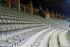Stadion Hohenhorst Recklinghausen [01]