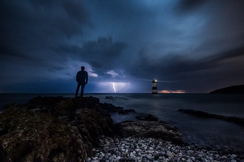 Image result for quiet storm