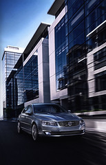 Volvo S80 2014_2 (World Travel Library) Tags: world auto travel cars car by ads photography drive volvo photo model automobile gallery ride image photos sweden library go wheels transport galeria models picture automotive center literature collection papers online vehicle motor makes collectible collectors sales brochures catalogue  s80 documents fahrzeug collezione coleccin 2014 motoring wagen automobil  sammlung prospekt dokument katalog assortimento recueil worldcars worldtravellib