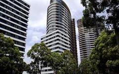 1 Australian Ave, Sydney Olympic Park NSW