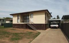 6 Park Crescent, Narrabri NSW