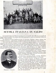 "Italianos en Salto • <a style=""font-size:0.8em;"" href=""http://www.flickr.com/photos/134350972@N08/19874512769/"" target=""_blank"">View on Flickr</a>"